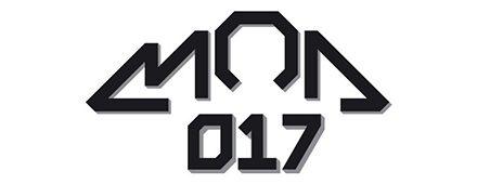 Mod 017 в Силуэте