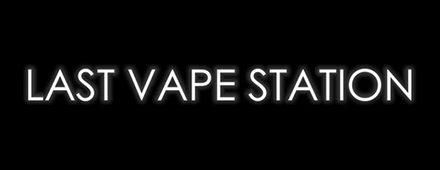 Last Vape Station