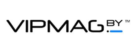 VIPMAG в ТЦ Корона