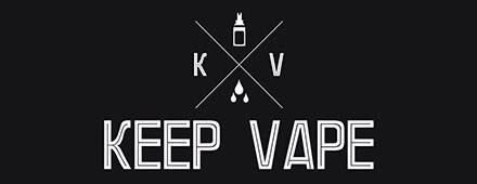 keep-vape.jpg