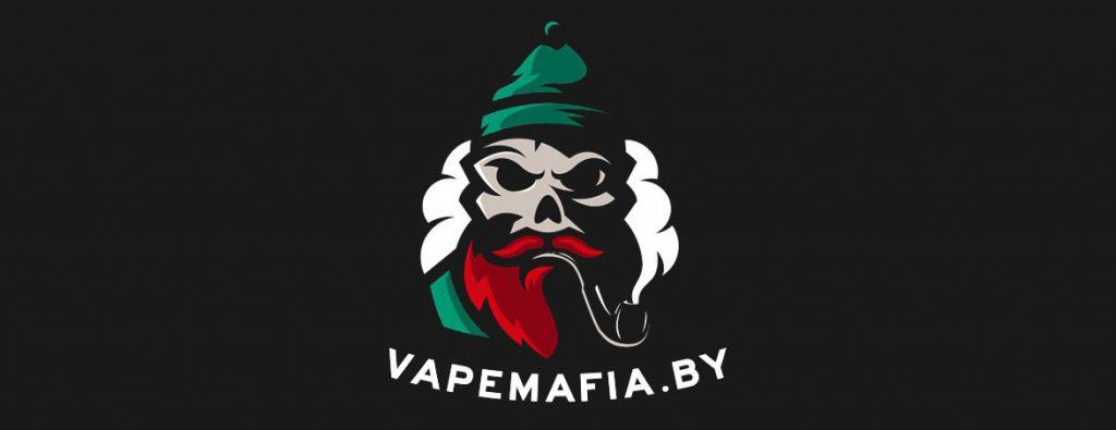 VAPE MAFIA