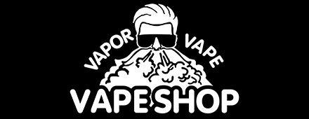 vapor vape