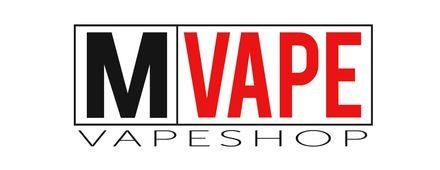 MVAPE в ТЦ Магнит