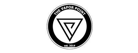 The Vapor Point в Борисове