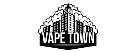 Vape Town.jpg