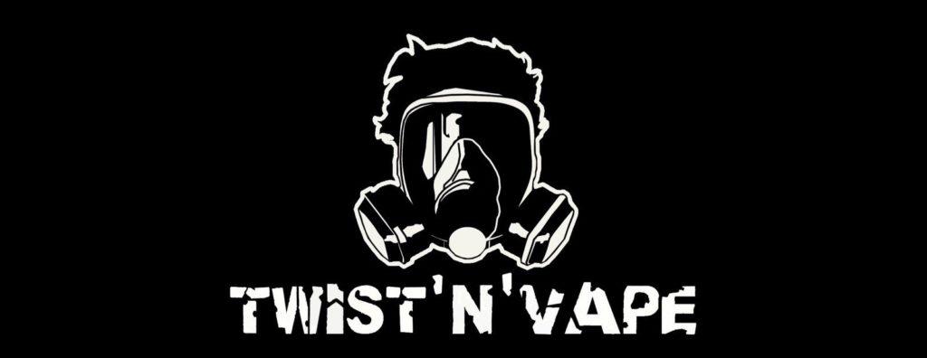 Twist'N'Vape