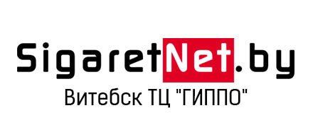 SigaretNET в Витебске