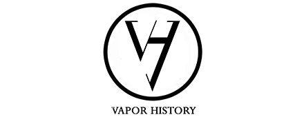 Vapor History.jpg