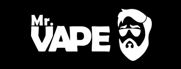 Магазин Mr. VAPE
