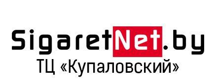 SigaretNET в ТЦ Купаловский