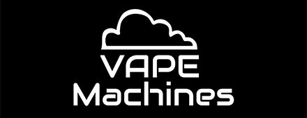 VAPE MACHINES - VAPE SHOP в Одинцово