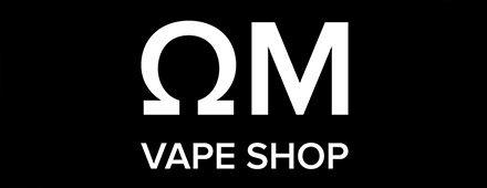 OM Vape Shop
