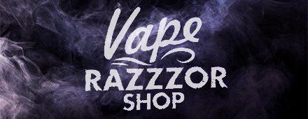 Vape Razzor Shop