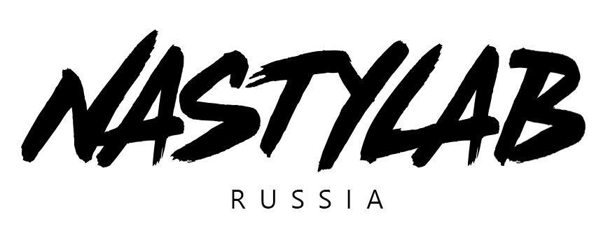 NastyLab Russia