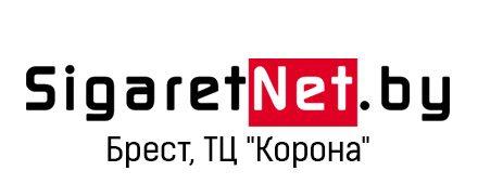 SigaretNET в ТЦ Корона