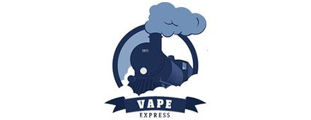 Vape Express в ТЦ Замок