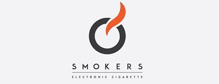 Smokers в Бобруйске