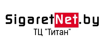 SigaretNET в Титане