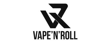 Vapе'N'Roll