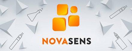 NovaSens в Глобо