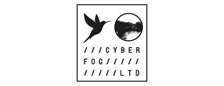 cyberfog.ltd