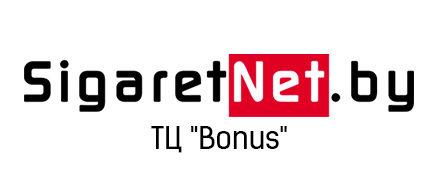 SigaretNET в ТЦ Бонус