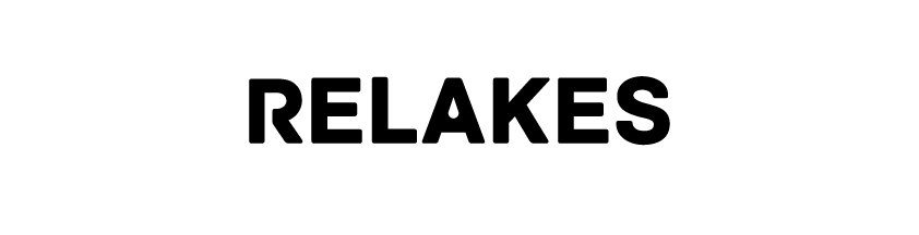 Производство Relakes
