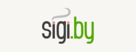 Sigi.by