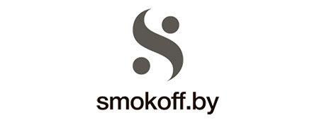 Smokoff в Минске на Каменногорской