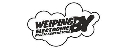 Weiping.by в Магните