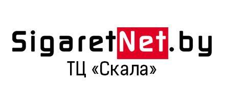 SigaretNET в ТЦ Скала