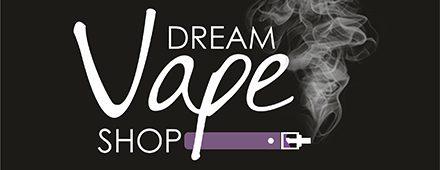 Vape Dream Shop