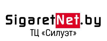 SigaretNET в ТЦ Силуэт