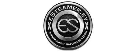 eSteamer в ТЦ Мир моды