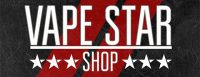 Vape Star Shop