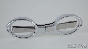 Coilmaster kit v2 - ножницы