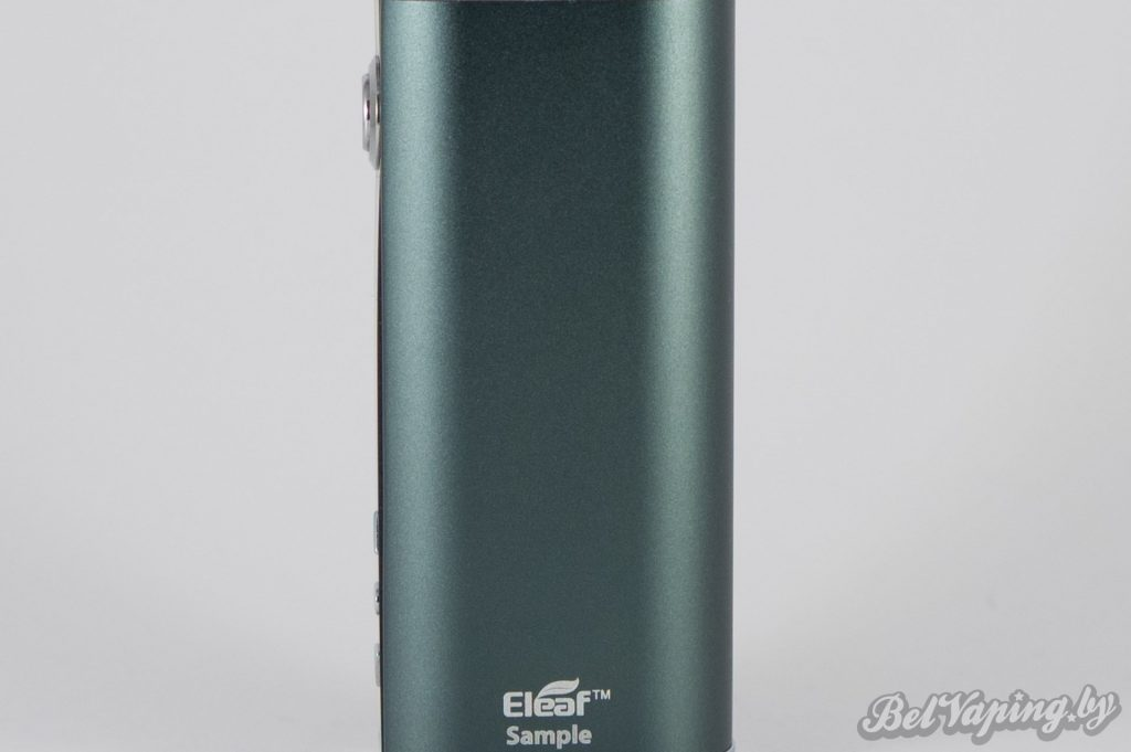 Eleaf-iStick-TC40W-20
