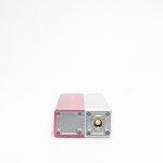 Innokin Disrupter & InnoCell Vaping Power System | Внешний вид со стороны коннектора 510