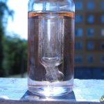 Жидкость для электронных парогенераторов CROSSFIRE - MELON (дыня) от SvoёMesto