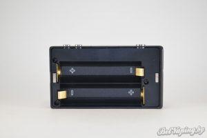 Обзор Cloupor GT | Внутренее устройство