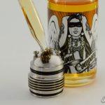 Жидкость для электронных сигарет Suicide Bunny - BILLOW