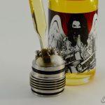Жидкость для электронных сигарет Suicide Bunny - ARISE
