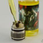 Жидкость для электронных сигарет Suicide Bunny - Fight Your Fate