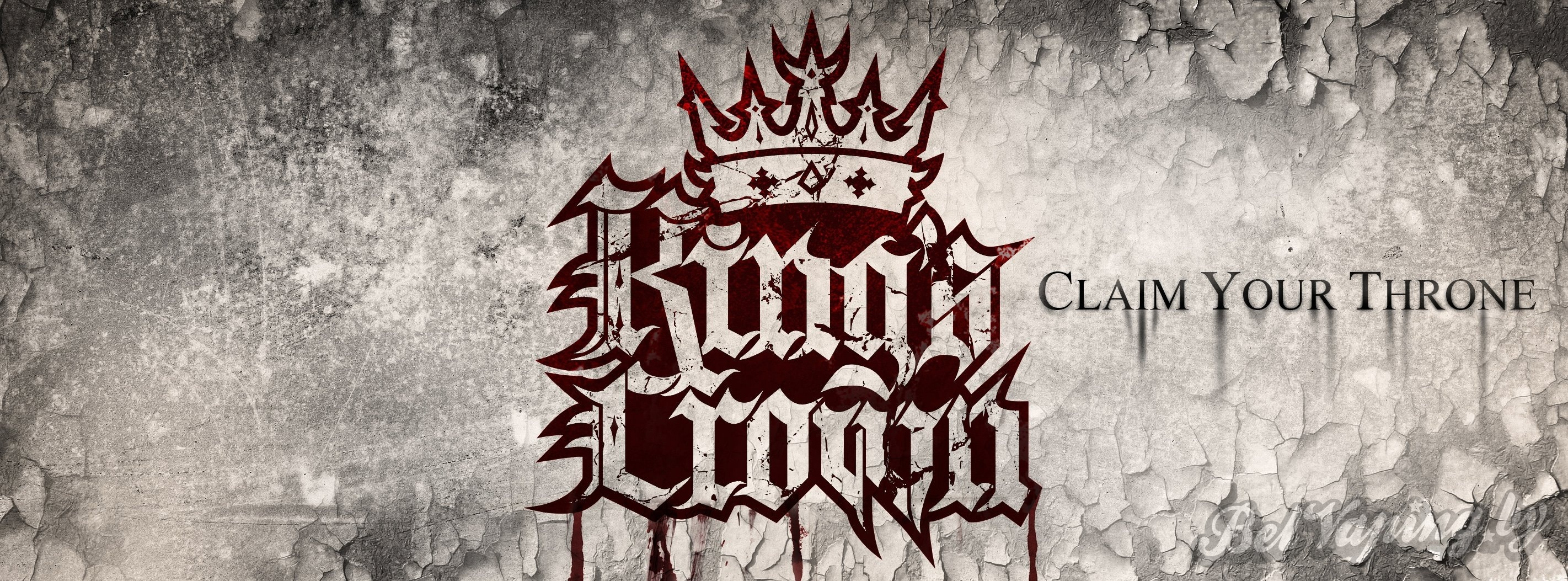 Линейка жидкостей Suicide Bunny - King's Crown