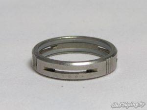 iTaste VF кольцо регулировки обдува