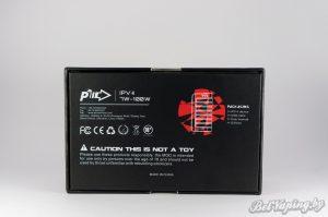 Упаковка боксмода IPV4S 120W