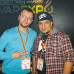 vape-expo-moscow-2015-103
