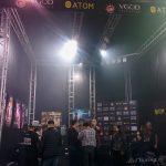 V-GOD на VAPEXPO 2015 в Москве 4 и 5 декабря