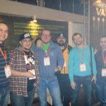 vape-expo-moscow-2015-120