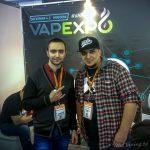 vape-expo-moscow-2015-122